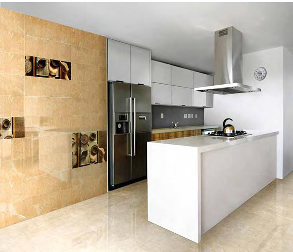 Керамическая плитка Aparici Solid-Zero Cafe Decor A 25.1x75.6 декор цены