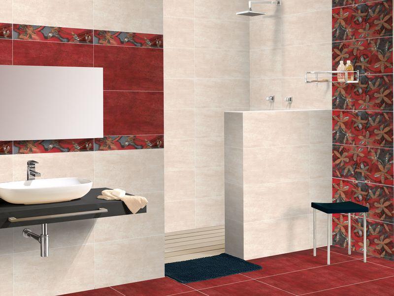 Керамическая плитка Grespania Asia - фото