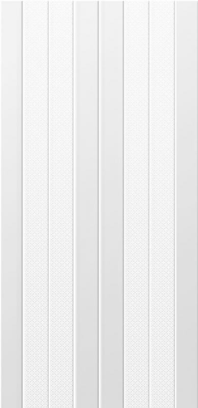 Керамическая плитка Dual Gres Buxy-Modus-London Buxy Line White настенная 30х60 см керамическая плитка newker elite line white настенная 30x90см