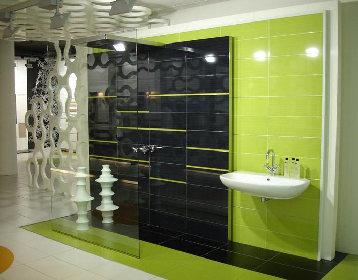 carrelage point p poitiers bordeaux courbevoie strasbourg annonces artisanat d 39 art poser. Black Bedroom Furniture Sets. Home Design Ideas