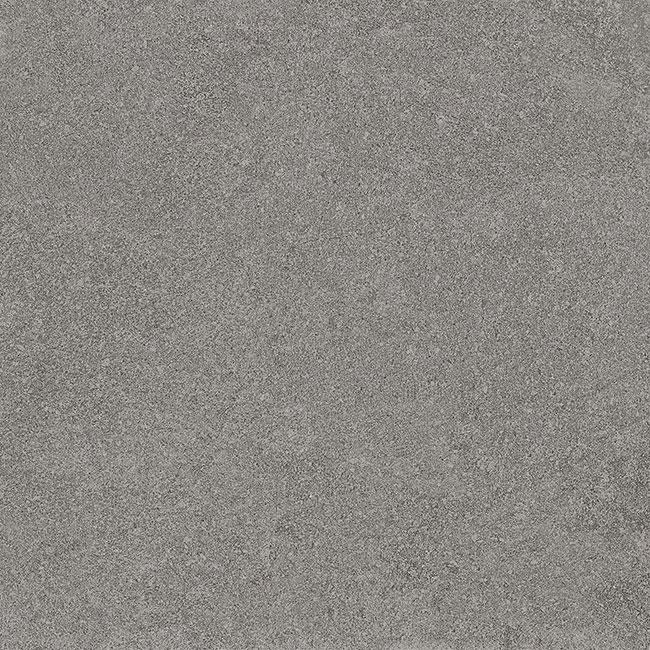 Керамогранит Vives Ceramica Aston-R Basalto 80x80 см