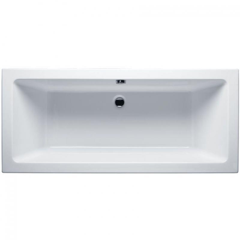 Lusso 180x90 без гидромассажаВанны<br>Акриловая ванна Riho Lusso 180x90.<br>Лаконичный и универсальный дизайн ванны сочетается с простотой и удобством эксплуатации. <br>Ванна изготовлена из литьевого акрила толщиной 6-8 мм.<br>Особенности:<br>Антибактериальное покрытие Lucite Care предотвращает впитывание грязи, образование грибка и известкового налета,<br>Равномерность и стойкость цвета: ванна не подвержена коррозии, не желтеет, сохраняя первоначальный белоснежный цвет на протяжении всей службы,<br>Гладкая и нескользкая поверхность акрила обладает теплоизоляционными свойствами, обеспечивающими быстрое нагревание и долгое сохранение комфортной температуры,<br>Небольшие повреждения легко устраняются при помощи жидкого акрила.<br>