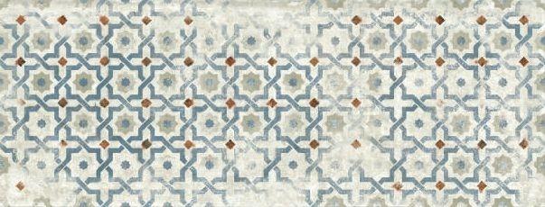 Керамический декор Aparici Grunge Decor 44,63х119,3 см