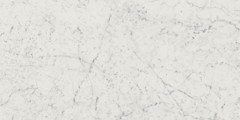 Керамогранит Italon Charme Extra Carrara Lux Ret 60х120 см clemens brentano italienische märchen