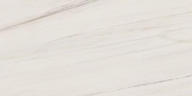 Керамогранит Italon Charme Extra Lasa Lux Ret 610015000367 60х120 см керамогранит italon charme extra lasa nat ret 610010001193 60х120 см