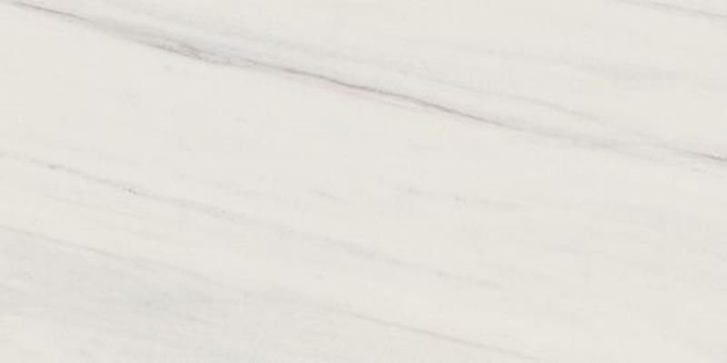Керамогранит Italon Charme Extra Lasa Cerato Ret 610015000355 30х60 см керамогранит italon charme extra lasa nat ret 610010001193 60х120 см