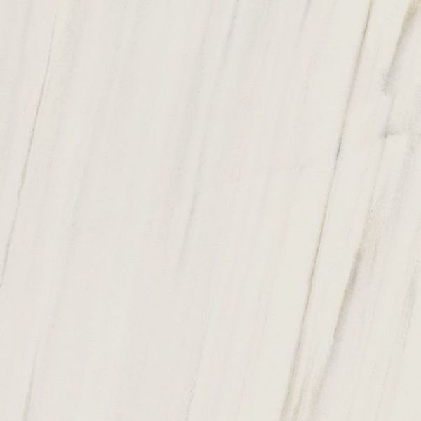Керамогранит Italon Charme Extra Lasa Lux Ret 610015000361 59х59 см керамогранит italon charme extra lasa nat ret 610010001193 60х120 см