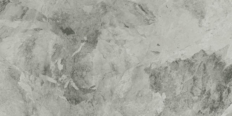 Керамогранит Italon Charme Extra Silver Nat Ret 610010001196 60х120 см керамогранит italon charme extra lasa nat ret 610010001193 60х120 см
