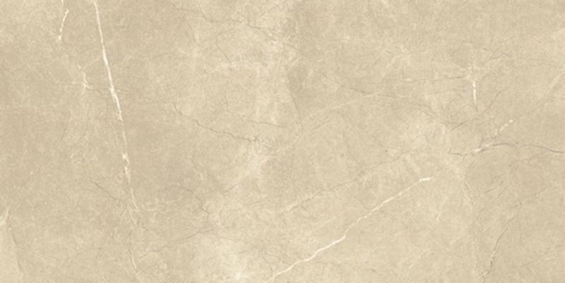 Керамогранит Italon Charme Extra Arcadia Nat Ret 610010001195 60х120 см керамогранит italon charme extra lasa nat ret 610010001193 60х120 см