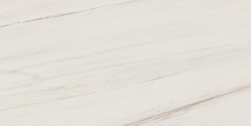Керамогранит Italon Charme Extra Lasa Nat Ret 610010001193 60х120 см керамогранит italon charme extra lasa nat ret 610010001193 60х120 см