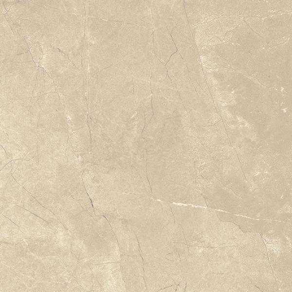 Керамогранит Italon Charme Extra Arcadia Nat Ret 610010001189 60х60 см керамогранит italon charme extra lasa nat ret 610010001193 60х120 см