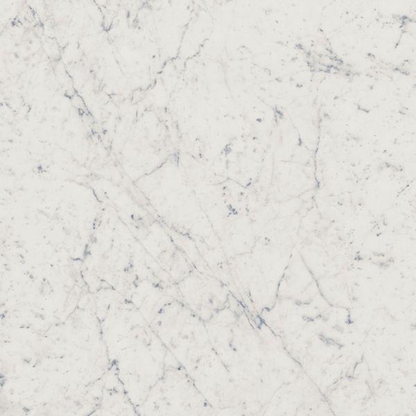 Фото - Керамогранит Italon Charme Extra Carrara Nat Ret 610010001188 60х60 см керамогранит italon wonder moon ret 60х60 керамогранит