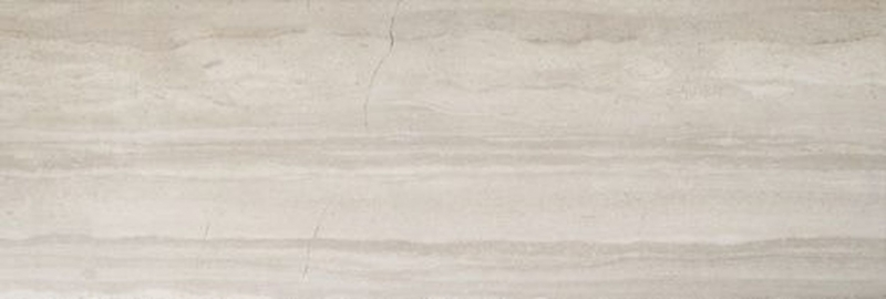 Керамическая плитка Gemma Marbella Ivory настенная 30х90 см стоимость