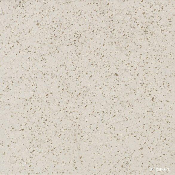 Керамогранит Aparici Venezia White Lapp. 29,75х29,75 см цена 2017
