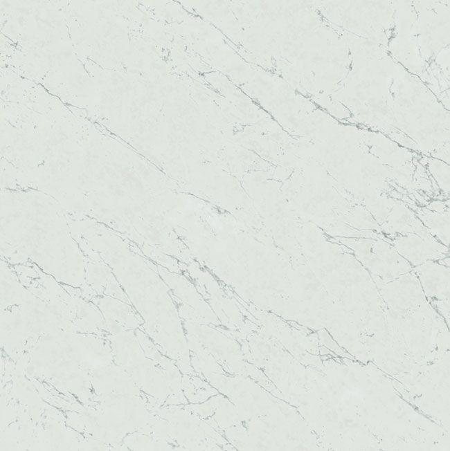 Atlas Concorde Marvel Stone Porcelain AZNK Carrara Pure Lappato 75х75 см стоимость