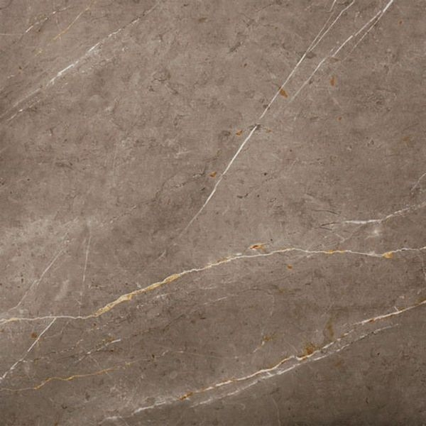 Керамическая плитка Gemma Marbella Grey Dark напольная 60х60 см