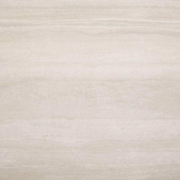 Керамическая плитка Gemma Marbella Ivory напольная 60х60 см