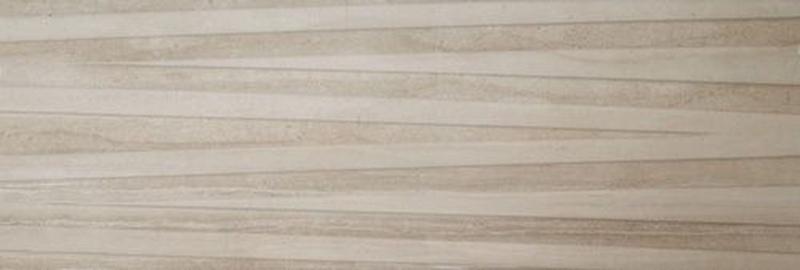 Керамическая плитка Gemma Marbella Str.Ivory настенная 30х90 см керамическая плитка rako boa wakv5526 настенная 30х90 см