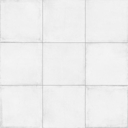 Керамическая плитка Aparici Tango White Natural напольная 59,2х59,2 см цена