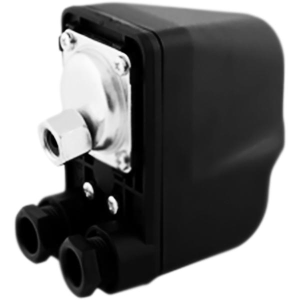 цена на Реле давления Джилекс РДМ-5 для насоса IP44