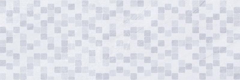 Керамическая мозаика Belleza Атриум серый 09-00-5-17-30-06-594 20х60 см стоимость