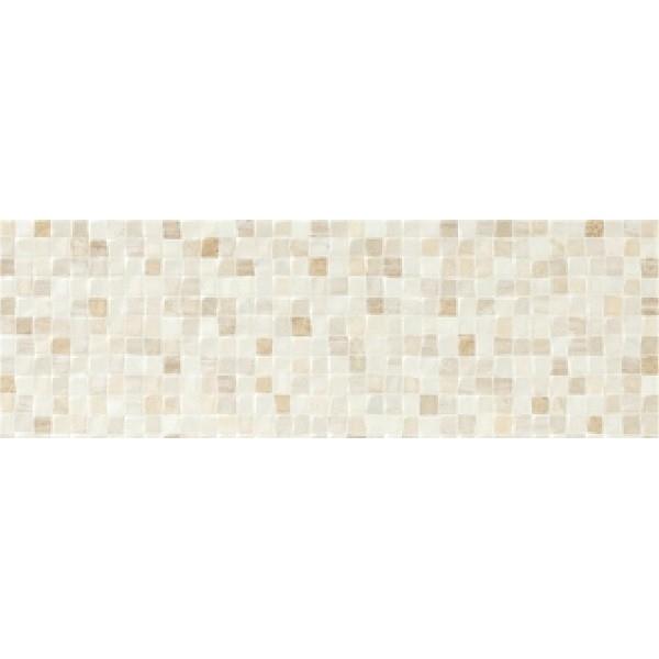 Керамическая мозаика Belleza Атриум бежевая 09-00-5-17-30-11-594 20х60 см стоимость