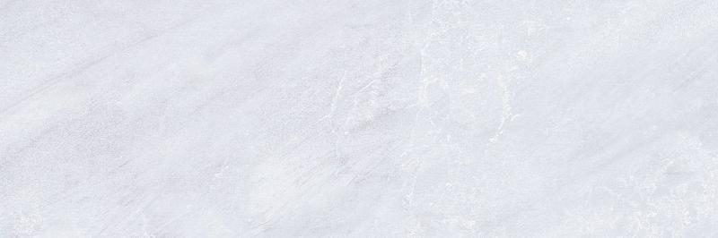 Керамическая плитка Belleza Атриум серый мрамор 00-00-5-17-00-06-591 настенная 20х60 см цена и фото