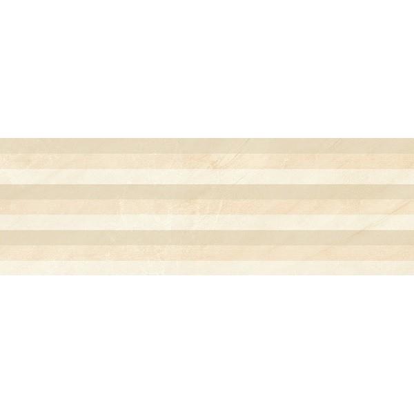 Керамическая плитка Belleza Атриум бежевый 00-00-5-17-00-11-592 настенная 20х60 см