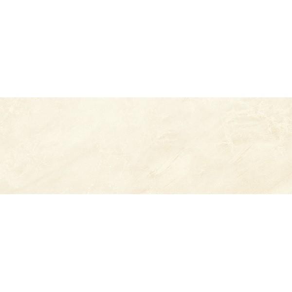Керамическая плитка Belleza Атриум бежевый 00-00-5-17-00-11-591 настенная 20х60 см