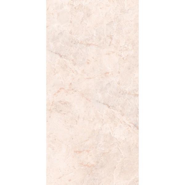 Купить Керамическая плитка, Бельведер бежевый 00-00-5-10-00-11-410 настенная 25х50 см, Belleza, Россия
