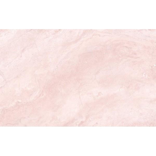Купить Керамическая плитка, Букет розовая 00-00-1-09-00-41-660 настенная 25х40 см, Belleza, Россия