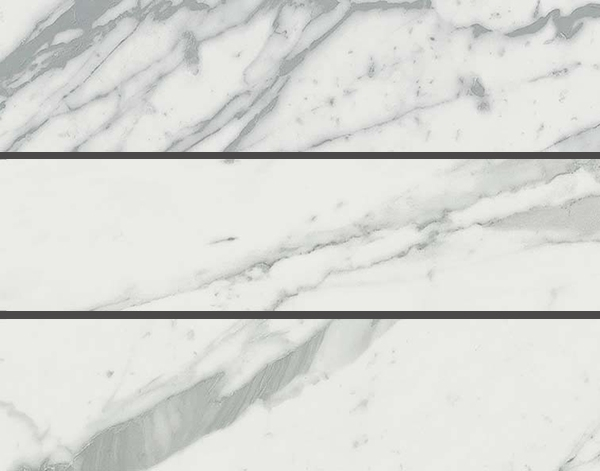Atlas Concorde Brick Atelier LMKT Statuario Select настенная 8х31,5 см керамогранит atlas concorde marvel pro statuario select 80 800х400 мм