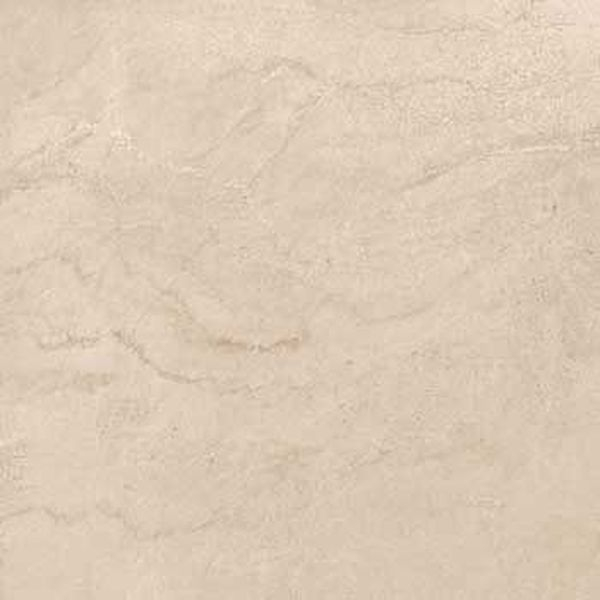 цена Керамогранит Ceramica D Imola Genus Beige 75B RM 75х75 см онлайн в 2017 году