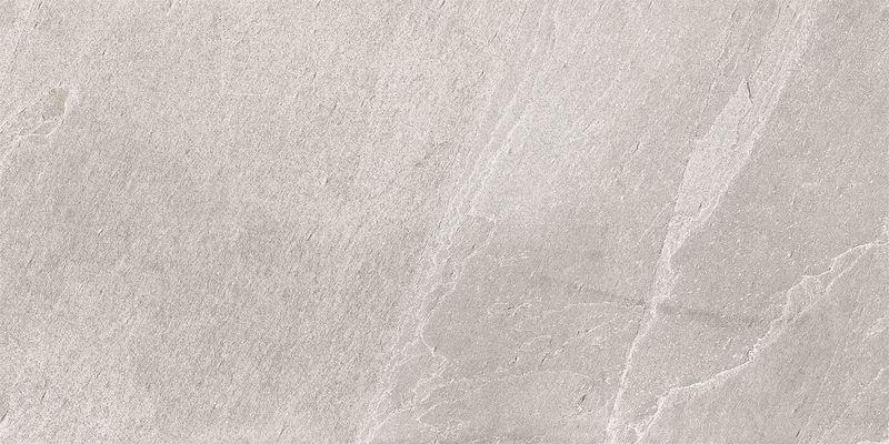 Керамогранит Ceramica D Imola X-Rock 12W White 60х120 см