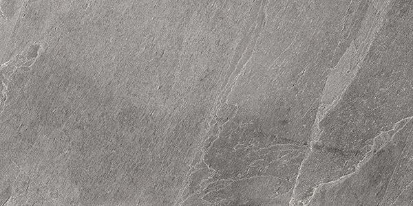 Керамогранит Ceramica D Imola X-Rock 12G Grey 60х120 см цена