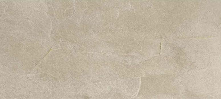 Керамогранит Ceramica D Imola X-Rock 12В Beige 60х120 см