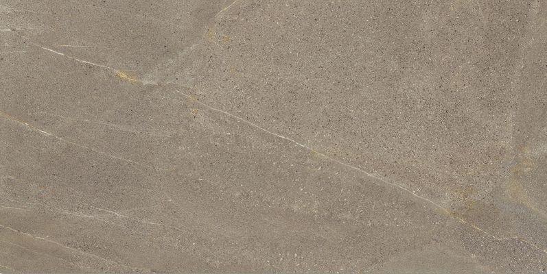 Керамогранит Colorker Madison Noce 59,5х119,2 см