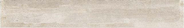 цена на Керамогранит Ceramica D Imola Pequod Almond PQOD 156A 15х60 см