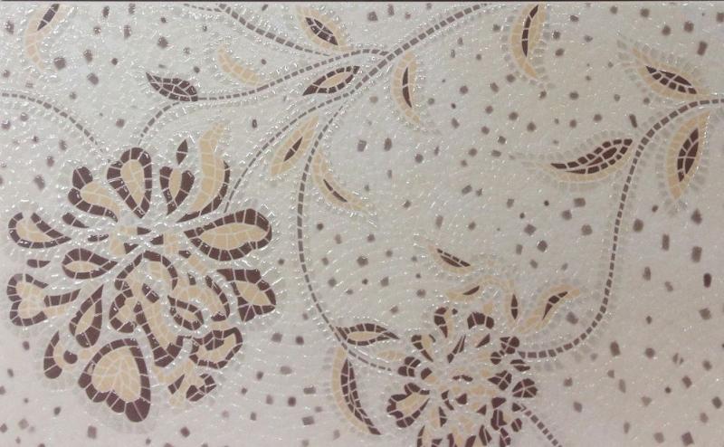 Керамический декор Belleza Лидия/Барселона/Париж Барселона 2 25х40 см казань барселона авиабилеты