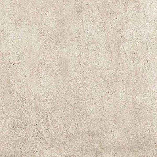 Купить Керамическая плитка, Кэрол/Альби бежевый 01-10-1-12-00-11-680 напольная 30х30 см, Belleza, Россия