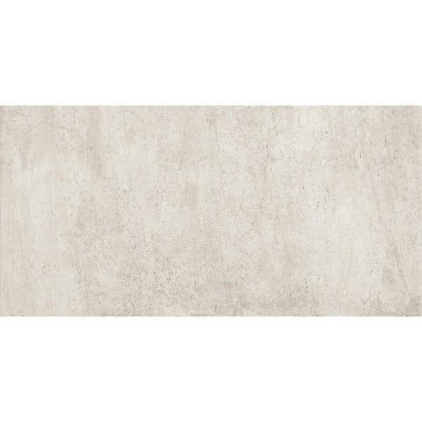 цена на Керамическая плитка Belleza Кэрол/Альби бежевый 00-00-5-10-00-11-680 настенная 25х50 см