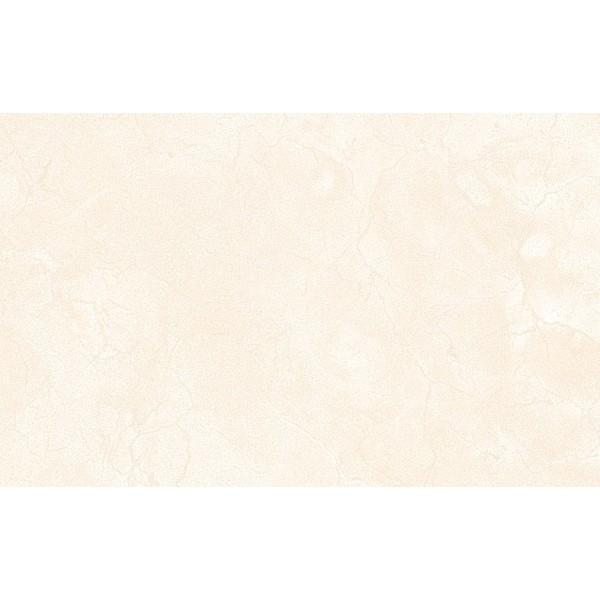 Купить Керамическая плитка, Лидия/Барселона/Париж бежевая 00-00-1-09-00-11-290 настенная 25х40 см, Belleza, Россия