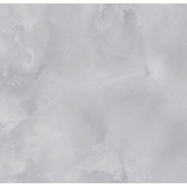 Купить Керамическая плитка, Мия серый 01-10-1-12-00-06-1104 напольная 30х30 см, Belleza, Россия