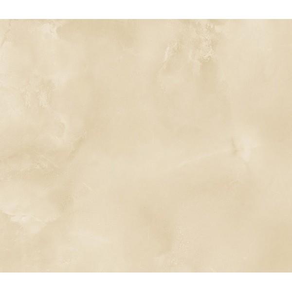 Купить Керамическая плитка, Мия бежевый 01-10-1-12-00-11-1104 напольная 30х30 см, Belleza, Россия
