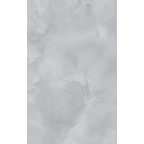 Купить Керамическая плитка, Мия серый 00-00-1-09-00-06-1104 настенная 25х40 см, Belleza, Россия
