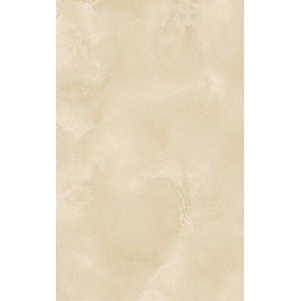 Купить Керамическая плитка, Мия бежевый 00-00-1-09-00-11-1104 настенная 25х40 см, Belleza, Россия