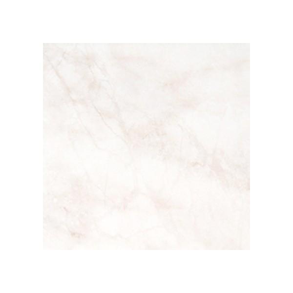Керамическая плитка Belleza Нежность бежевая 01-10-1-12-00-11-350 напольная 30х30 см недорого