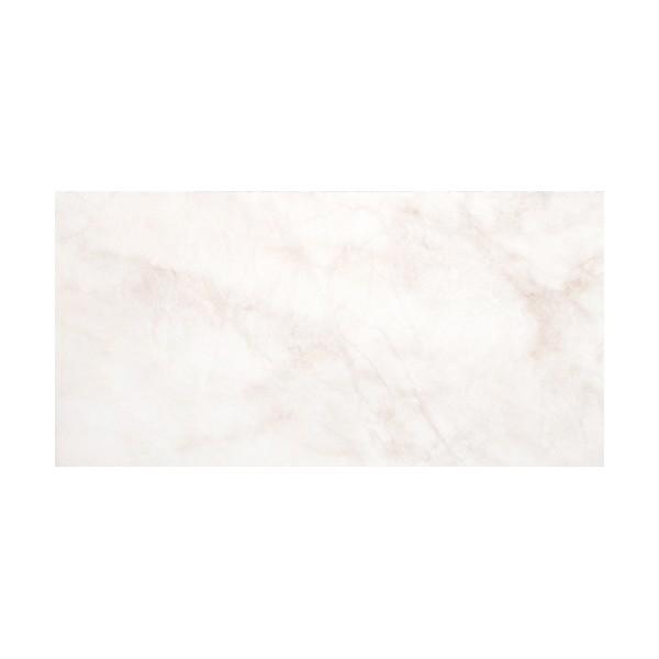 Керамическая плитка Belleza Нежность светло-бежевая 00-00-5-10-00-11-350 настенная 25х50 см 9vn1060wo3 00 10