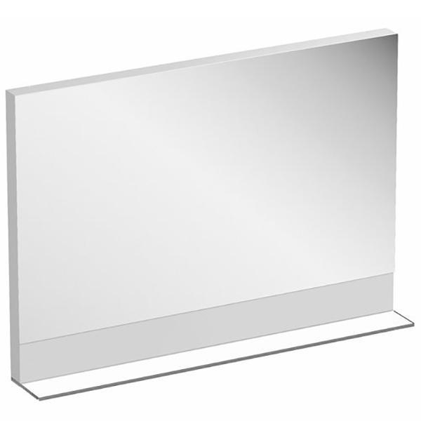 Зеркало Ravak Formy 120 Орех