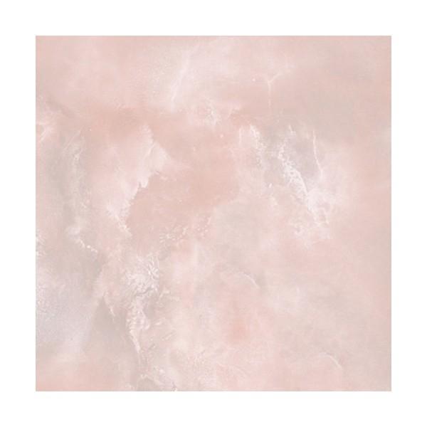 Купить Керамическая плитка, Розовый свет 01-10-1-12-01-41-355 напольная 30х30 см, Belleza, Россия